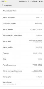 Screenshot_2018-05-26-17-38-40-096_com.android.settings.png
