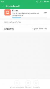 Screenshot_2018-05-28-09-22-28-521_com.miui.securitycenter.png
