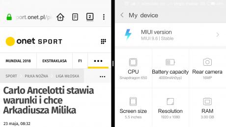 Screenshot_2018-05-30-07-49-50-573_org.mozilla.firefox.png