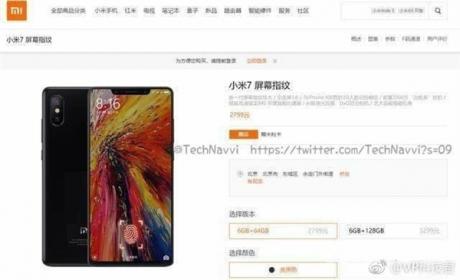 Xiaomi-Mi-7_1.thumb.jpg.a3bae67dcbeb71cbc10a7296f0ef8794.jpg