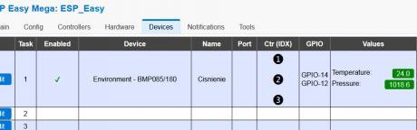 devices.thumb.jpg.dfc90c45068dd5877f0167c27fd9706f.jpg
