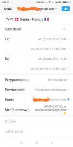 IMG_20180628_002822.jpg