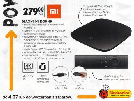 Mi_Box_4K_Biedronka.jpg