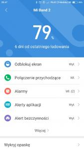 Screenshot_2018-06-07-00-02-32-490_com.xiaomi.hm.health.jpeg