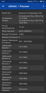 Screenshot_2018-06-10-14-53-40-880_com.finalwire.aida64.png