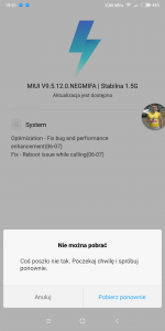 Screenshot_2018-06-14-19-21-17-579_com.android.updater.png
