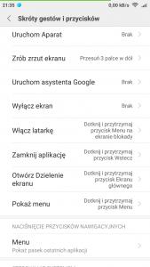 Screenshot_2018-06-14-21-35-08-115_com.android.settings.png