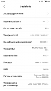 Screenshot_2018-06-17-20-54-55-075_com.android.settings.thumb.png.2f1e555614409242869f8fc09ed4e325.png