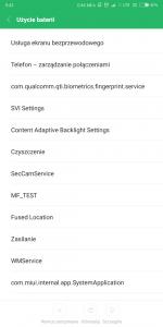 Screenshot_2018-06-18-09-42-08-201_com.miui.securitycenter.png