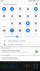 Screenshot_2018-06-18-18-06-37-458_com.miui.home.png
