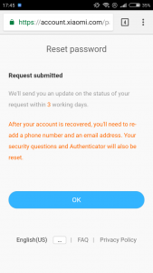 Screenshot_2018-06-19-17-45-28-611_com.android.chrome.thumb.png.7908f3c333b2bf3eccbe73f2b856e8bb.png