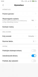 Screenshot_2018-06-20-20-32-06-310_com.android.settings.png