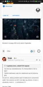 Screenshot_2018-06-21-12-29-42-295_com.chrome.beta.png