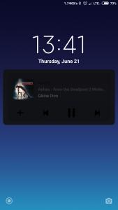 Screenshot_2018-06-21-13-41-05-496_lockscreen.png