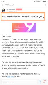 Screenshot_2018-06-22-11-12-31-223_com_miui.enbbs.thumb.png.210590c76c513b1424e7609428d21fcb.png