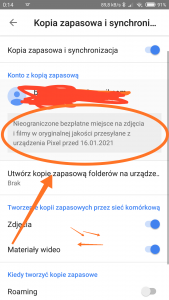 Screenshot_2018-06-23-00-14-06-443_com.google.android.apps.photos.png