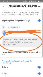 Screenshot_2018-06-23-12-44-24-828_com.google.android.apps.photos.png