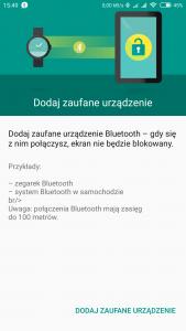 Screenshot_2018-06-25-15-49-28-997_com.google.android_gms.thumb.png.4faf760726b8327c7974d978682aa47e.png
