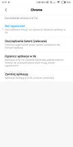 Screenshot_2018-06-26-00-19-19-928_com.miui.powerkeeper.png