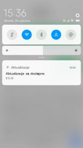 Screenshot_2018-06-26-15-36-01-777_com.android_mms.thumb.png.7b62de86a1c584d361cc07be3f7461a5.png