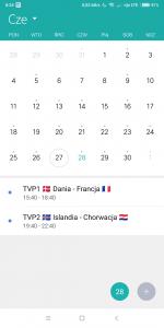 Screenshot_2018-06-28-00-24-09-216_com.android.calendar.png