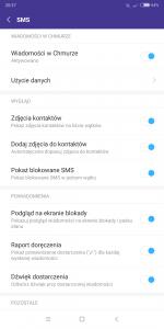 Screenshot_2018-06-28-20-37-55-103_com.android.mms.png