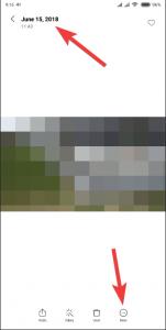 image.thumb.png.c62f65327e9285ac6b6cbfd2c0afd6f7.png