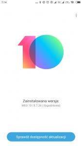Screenshot_2018-07-29-07-14-43-413_pl.zdunex25.updater[1].png