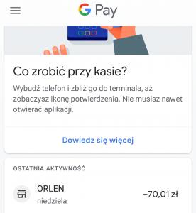 Screenshot_Google_Pay_20180724-122512~2.png