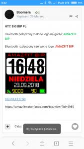 BIG-NIUFEK.png