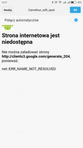 Screenshot_2018-07-01-16-51-44-806_com.android.htmlviewer.png