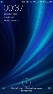 Screenshot_2018-07-03-00-37-58-121_lockscreen.png