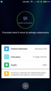 Screenshot_2018-07-03-02-37-20-131_lockscreen.png