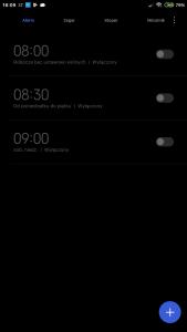 Screenshot_2018-07-05-16-09-48-550_com.android.deskclock.thumb.png.5965659d5249ec140078de866890e791.png