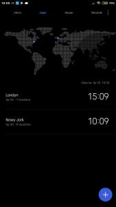 Screenshot_2018-07-05-16-09-51-033_com.android.deskclock.thumb.png.34562f8dbd9a0cbcd4f2aa098d009500.png