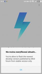 Screenshot_2018-07-05-21-11-46-279_com.android.updater.png
