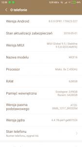 Screenshot_2018-07-06-12-58-07-455_com.android.settings.png