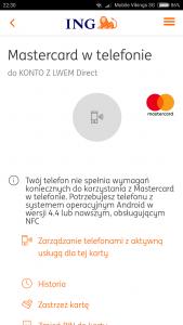 Screenshot_2018-07-06-22-30-51-961_pl.ing.mojeing.png