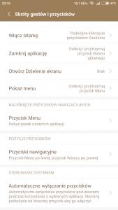 Screenshot_2018-07-06-23-10-21-044_com.android.settings.png