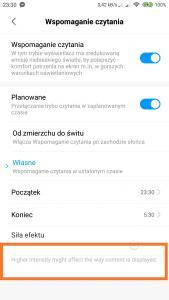 Screenshot_2018-07-15-23-30-52-909_com.android.settings.png