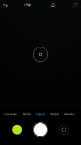 Screenshot_2018-07-16-09-33-12-757_lockscreen.thumb.png.c1778287fc8904e31a96ad8a490b7c7e.png