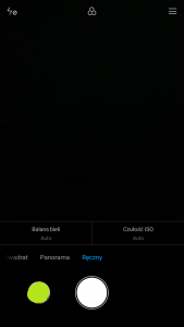 Screenshot_2018-07-16-09-33-25-647_lockscreen.thumb.png.7d1228b4dd5afeef1c251e48c9619bd2.png