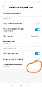 Screenshot_2018-07-22-21-33-19-432_com.android.settings.png