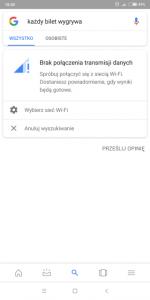 Screenshot_2018-07-28-18-40-24-734_com.google.android.googlequicksearchbox.png