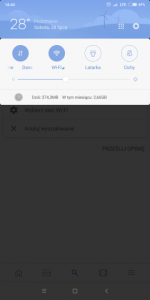 Screenshot_2018-07-28-18-40-27-903_com.google.android.googlequicksearchbox.png