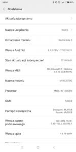Screenshot_2018-07-28-18-59-54-757_com.android.settings.png
