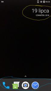 Screenshot_20180719-062654.thumb.png.de8725300ccb307b62613ec2377eb483.png
