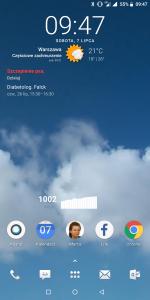 Screenshot_Nova_Launcher_20180707-094739.thumb.png.3beb16cbe5c18961d69c393cc4e500b4.png
