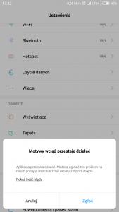 screenshot_2018-07-25-17-52-13-352_com.android.settings(1).png