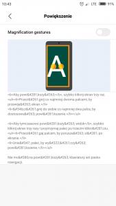 Screenshot_2018-07-31-10-43-11-925_com.android.settings.thumb.png.961e581377683568646f5f1c3a7ddf9e.png
